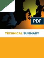 PikkoTekk Tech Summary