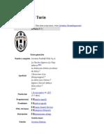 Juventus de Turín subir.docx