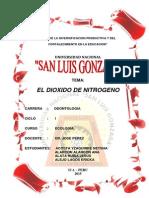 DIOXIDO DE NITROGENO.pdf