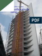 Planificacion de obras.pdf