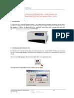 E&P Tecnologia del Perú - Instructivo Software iQ+