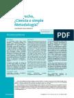 Articulo.metodologia Jurídica