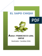 LIBRO CUENTO FRANCISCO.docx