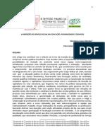 A INSERÇÃO DO SERVIÇO SOCIAL  NA EDUCAÇÃO POSSIBILIDADES E DESAFIOS.pdf