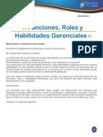 Unidad 1-Clase 3.pdf