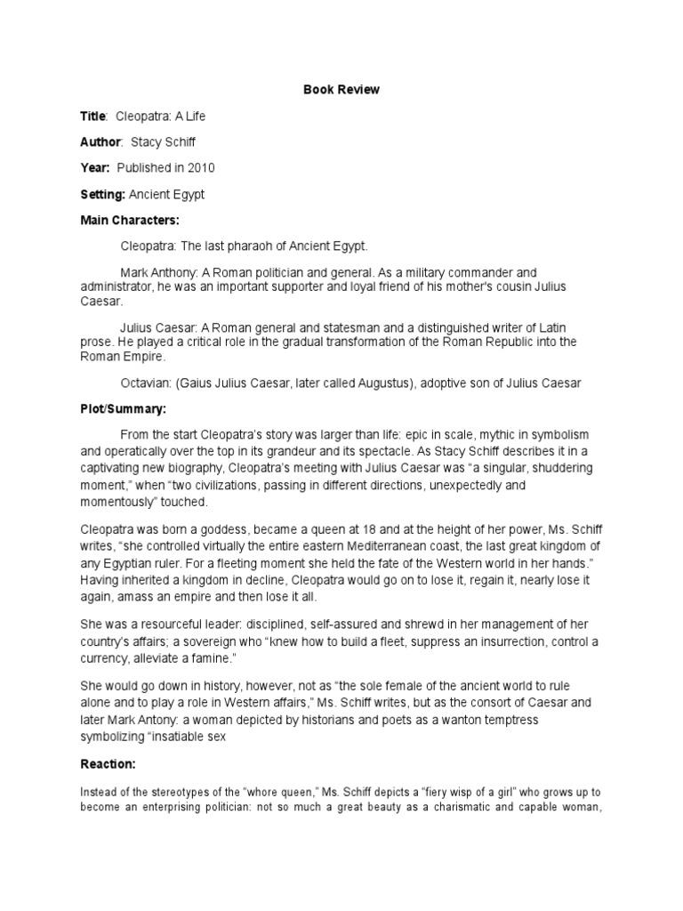 Julius Caesar Act   Scene   Summary   Study com