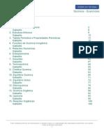 Enemem100dias-exercicios-quimica.pdf