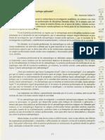 CA Gallart Sección 2001-4