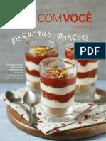 Suplemento_ncv12.pdf