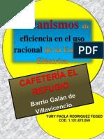 Cartilla Proyecto Final Yury Rodriguez