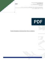 Projeto Ética e Cidadania.docx