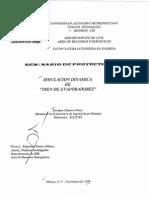 EVAPORADORES ( TESIS BUENO).pdf