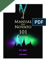 Anoitecer pdf gratis escolhida ao