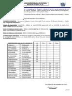 BOLETIN_29_2015.pdf