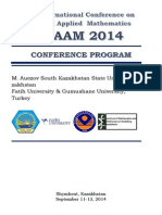 program10092icaam2014 (1)