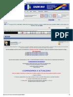 Tutorial Instalar stock ... samsung galaxy s3 mini.pdf