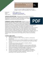 serp 202 syllabus final fall 2015