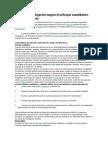 Tipos de Investigación Según El Enfoque Cuantitativo