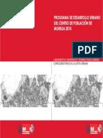 Normas Complemnetarias PDF Pducpm2010