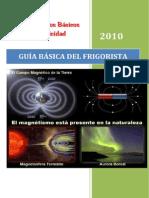 C4 C B Electricidad2010
