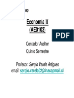 apuntes economia 2