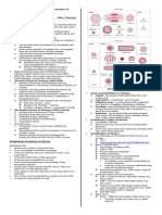 Lecture 01 - General Properties of Virus 2008 (Mikey).doc