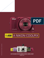 Coolpix Lineup BV 20pg