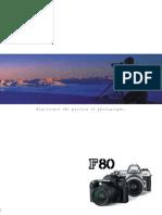 f80(16p)