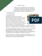 RESEÑA HISTORICA prefabricados.docx