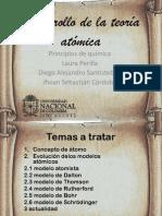 Desarrollo-de-la-teoría-atómica.pdf