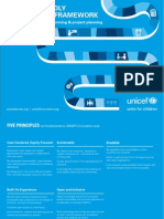 childfriendlytechnologyframework-130805133235-phpapp02