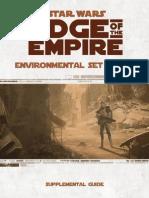 ESP smaller.pdf
