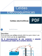 Celdas electrolítica 2015-1.ppt