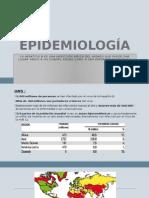 EPIDEMIOLOGÍA[1]