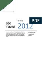 Oditutorial Modelodedados 120403102806 Phpapp02