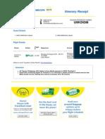 U9KDGM-25Jul2014(1).pdf
