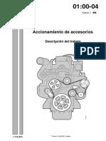 010004ES.pdf