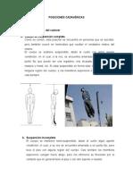 POSICIONES CADAVÉRICAS.docx
