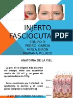 INJERTO FASCIOCUTANEO (2).pptx