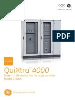 Es Quixtra4000 Lr