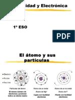 Unidad Didactica Electriciad 1 v1