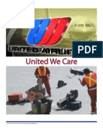 United We Care