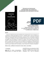 Aula2_Artigo_4.pdf