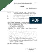 Documento Cuarto B-28