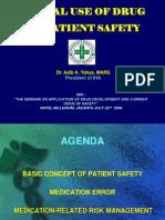 Drug Development_dr Adib
