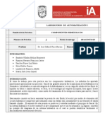 P2_COMPHIDRA (1)