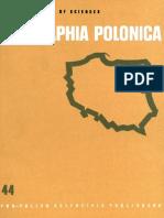 WA51_13417_r1981-t44_Geogr-Polonica