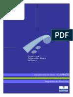 Programacion didactica para Clarinete.pdf