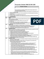 Klausul-ISO-9001-2008