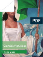 Ciencias.naturales.6to.grado.2015 2016